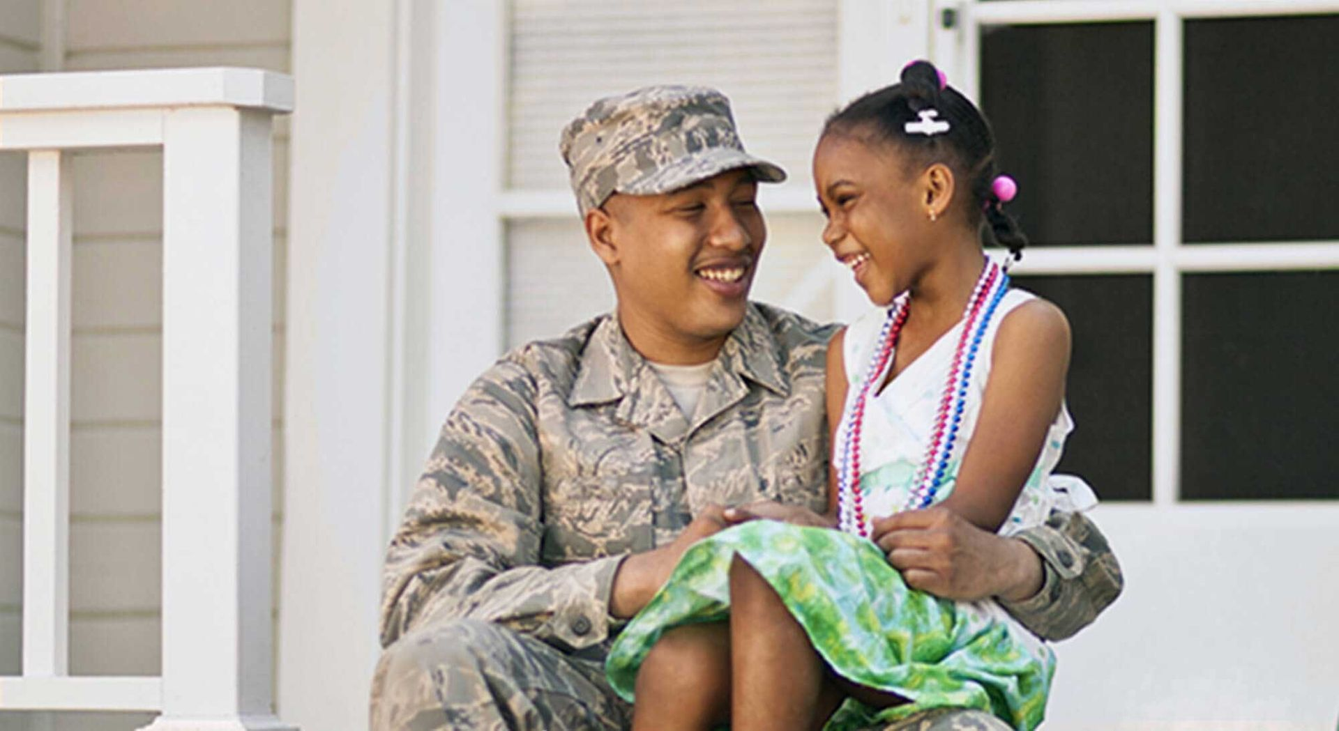 What is a VA funding fee?