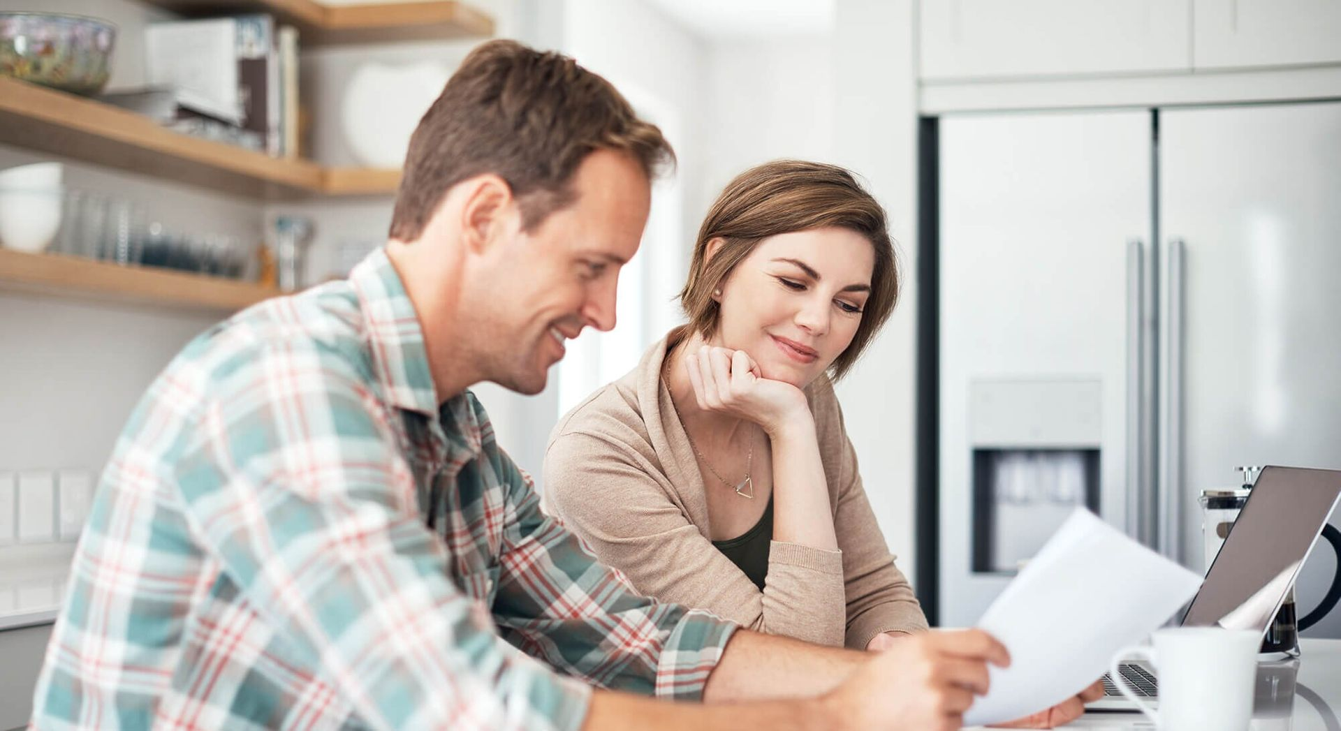 5 reasons to get a cash out refinance