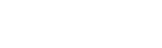 Freedom Mortgage Home