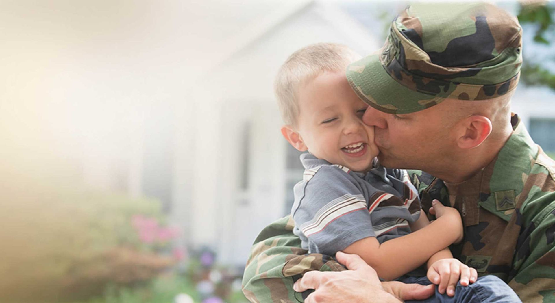 Can you get a VA loan more than once?