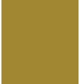 Leading FHA Lender badge