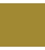 Top Residential Lender badge
