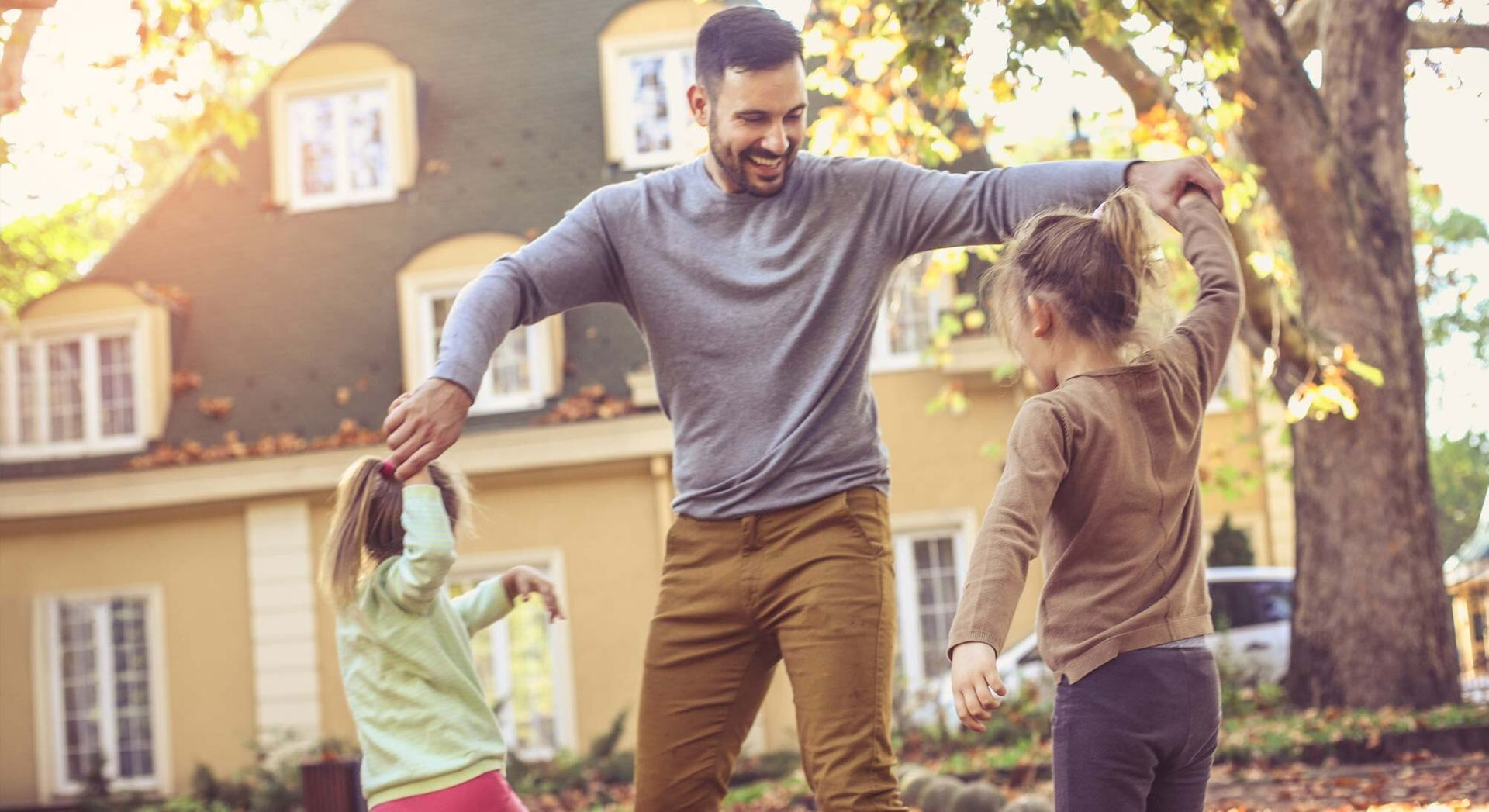 HELOC, cash out refinance or home equity loan?